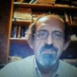 Ken Wilber español filosofía integral España